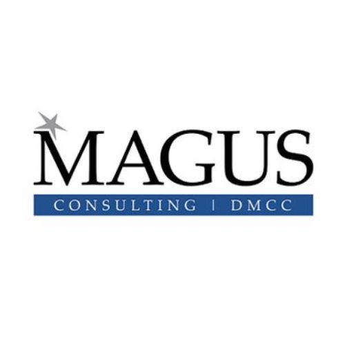 Junior Consultant job at Magus Consulting DMCC in Dubai — Oliv