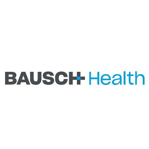 QA Intern (Pharmaceutical) job at Bausch Health Companies in